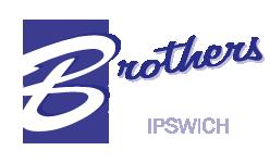 Brothers Ipswich