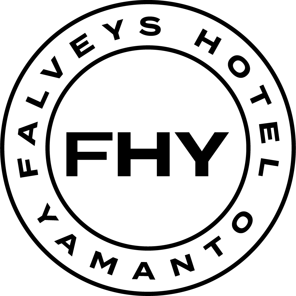 Falveys Hotel Yamanto