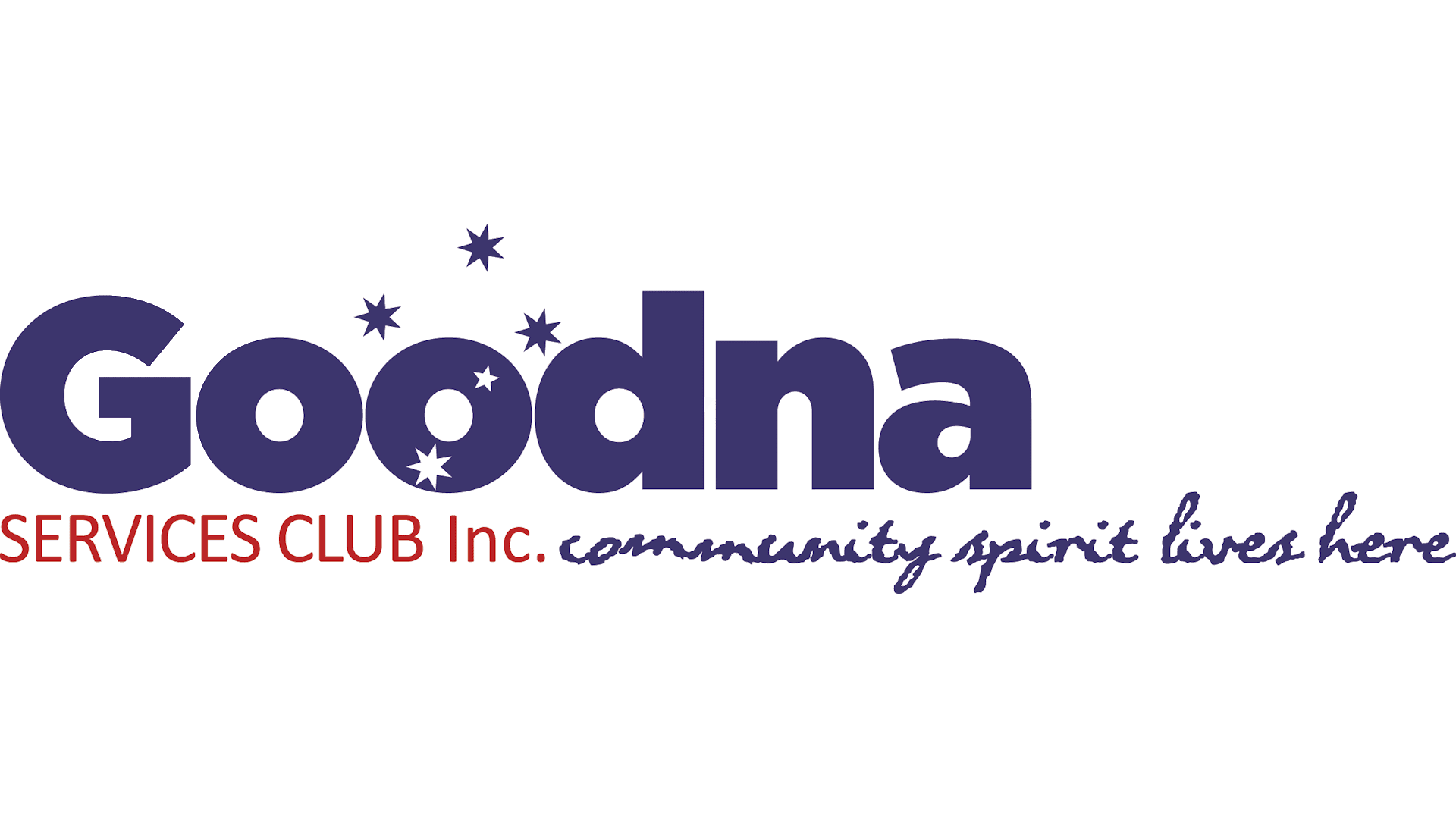 Goodna Services Club