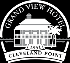 Grandview Hotel Cleveland