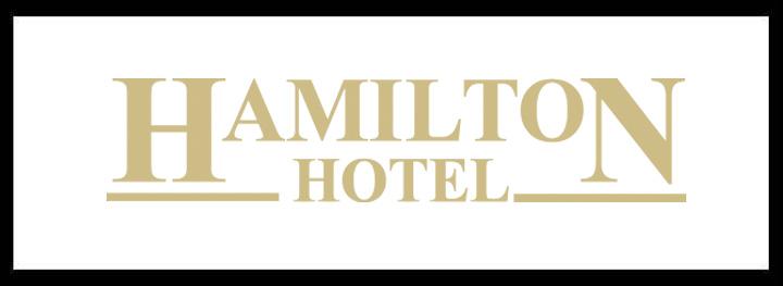 Hamilton Hotel