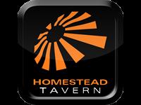 Homestead Tavern