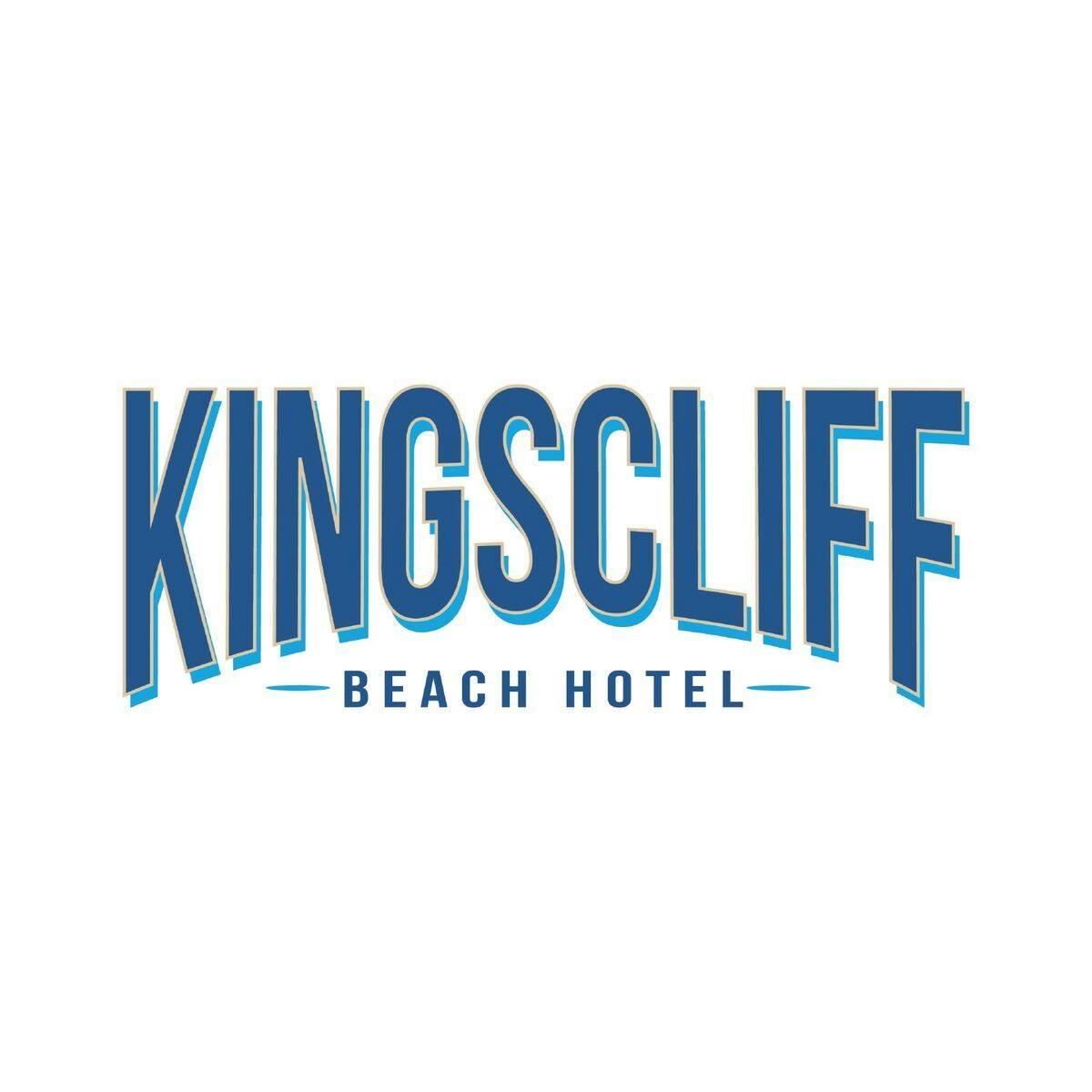 Kingscliff Beach Hotel