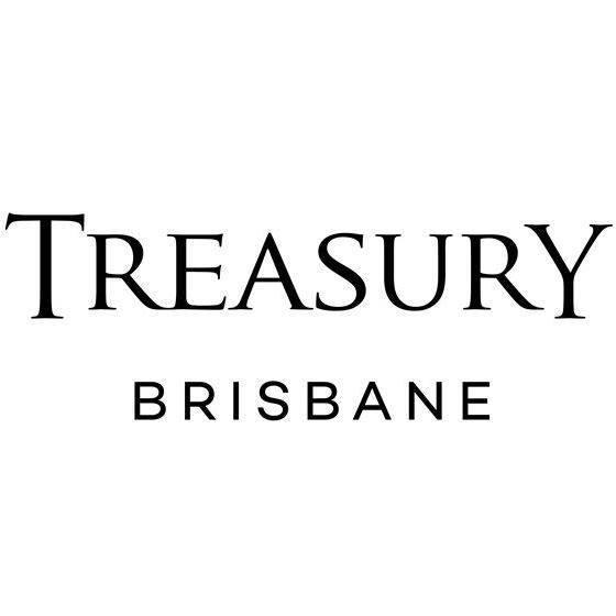 Treasry Casino Brisbane