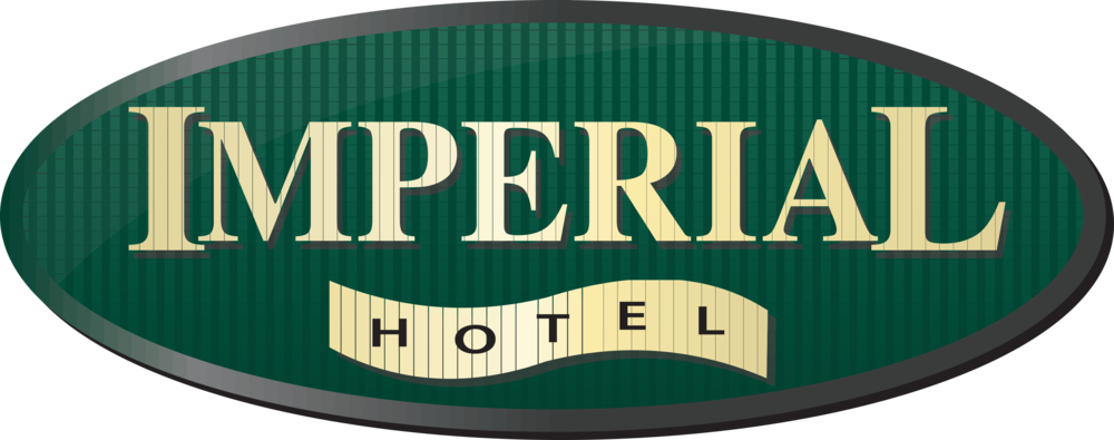 Imperial Hotel Beenleigh
