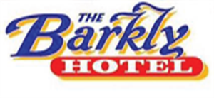 Barkly Hotel