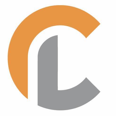 Carina Leagues Club