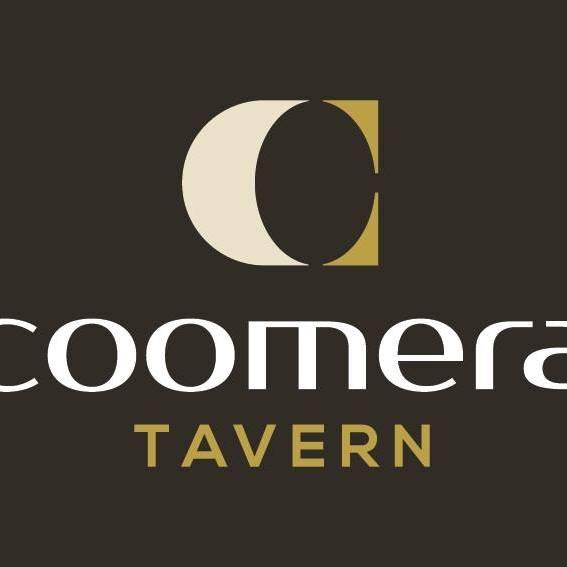 Coomera Tavern