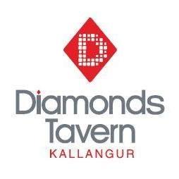 Diamonds Tavern Kallangur