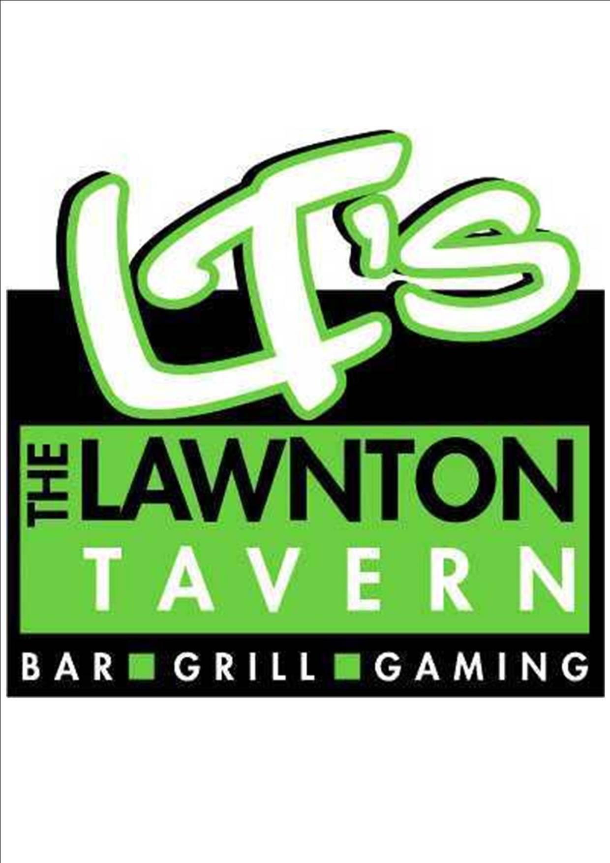 Lawnton Tavern