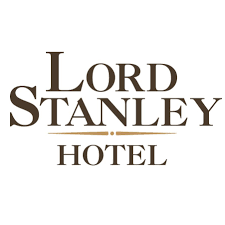 Lord Stanley Hotel