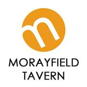 Morayfield Tavern