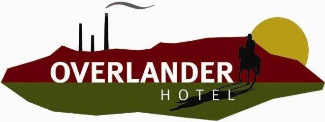 Overlander Hotel