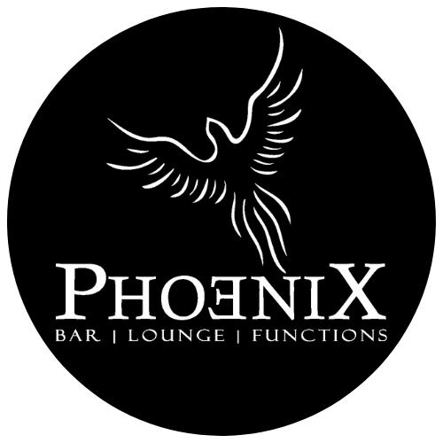 Phoneix Bar