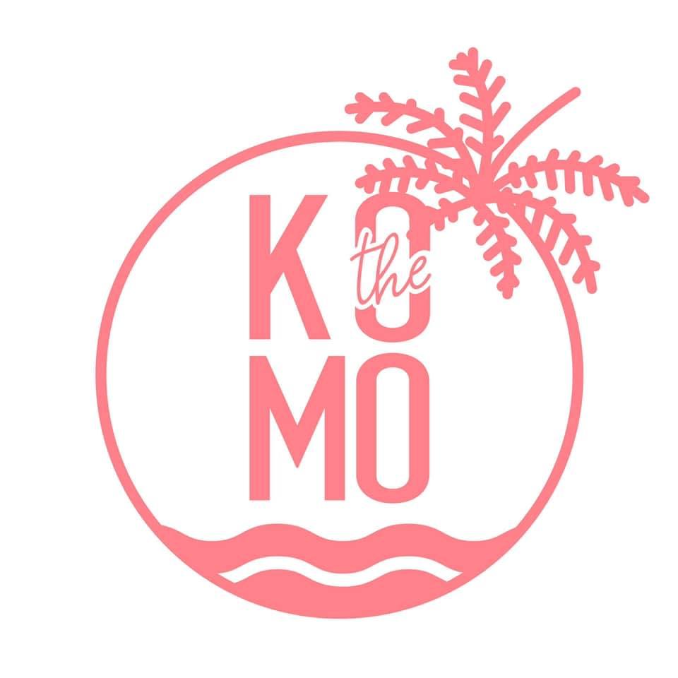 The Komo