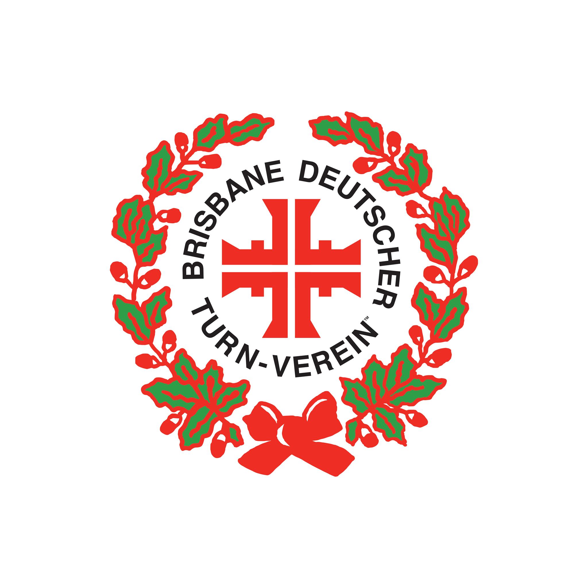Brisbane German Club