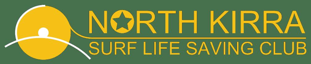 North Kirra SLSC