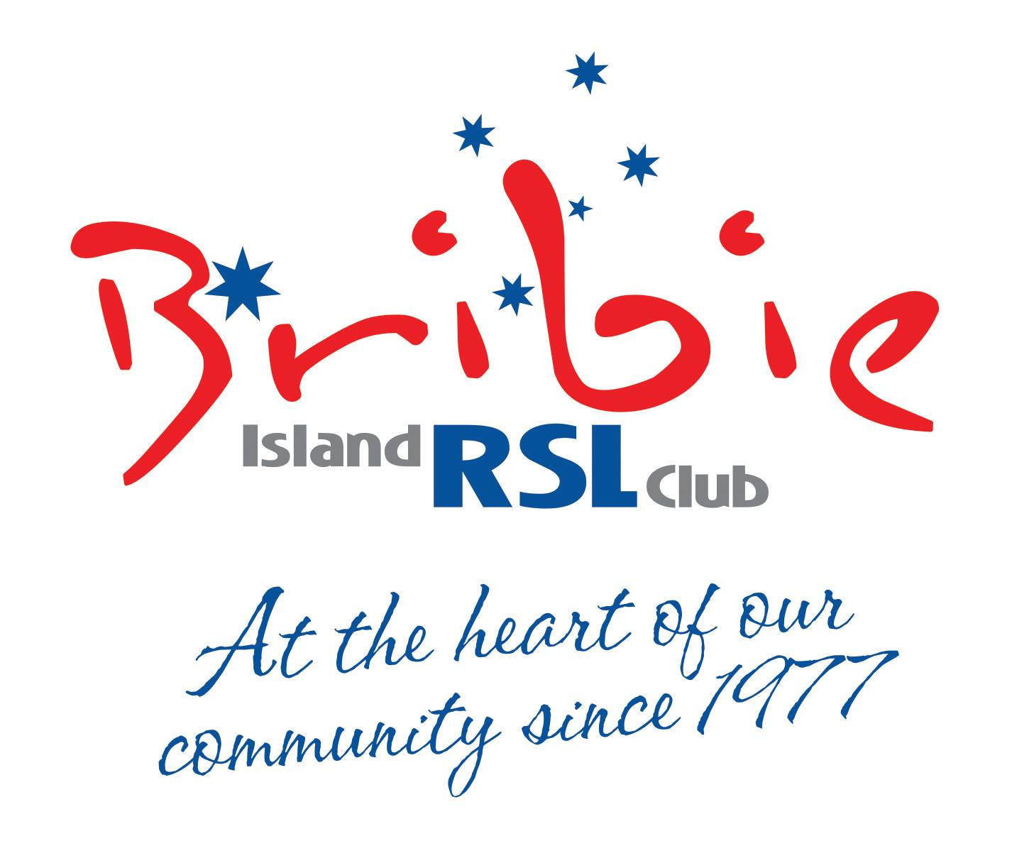Bribie RSL